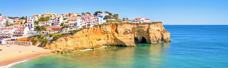 Algarve Getaways
